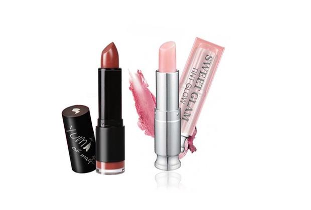 Dupe Lipstick số 2