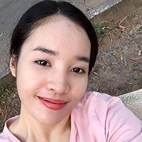 Beauty Hà Châu