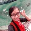 My Phan Diễm